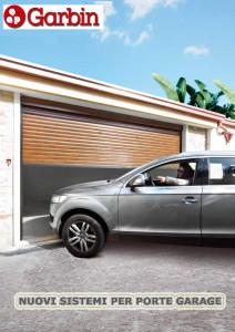Porte e garage